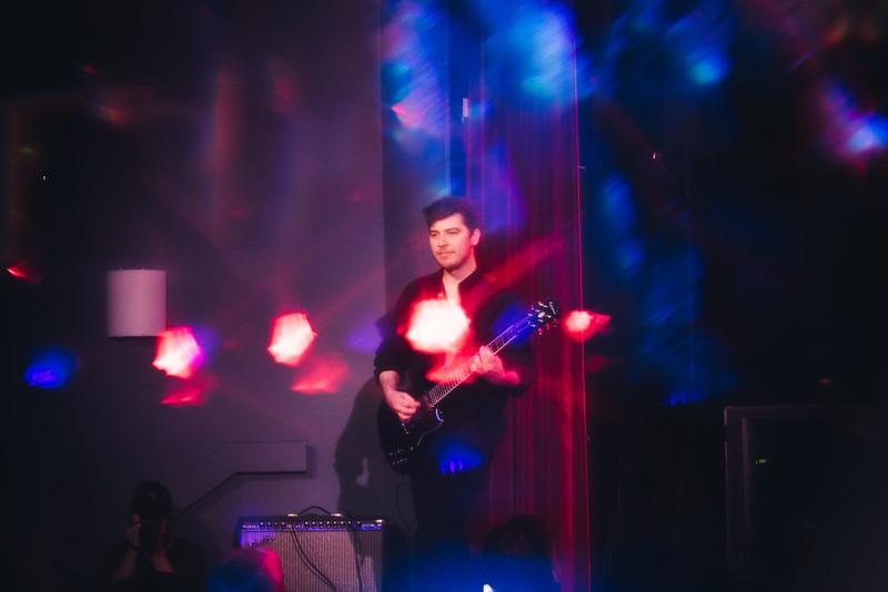 Pittsburgh Concert Photographer - Steel City Sabath-310.jpg