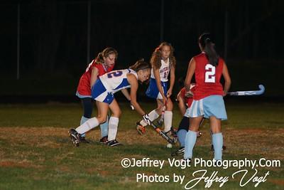 10-18-2010 Watkins Mill HS vs Einstein HS Girls Varsity Field Hockey, Photos by Jeffrey Vogt Photography
