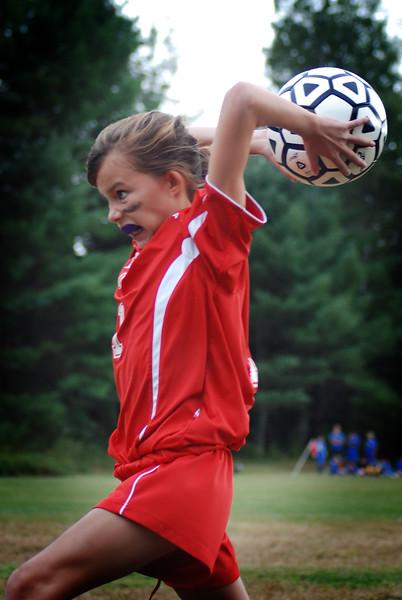 Soccer 034.jpg