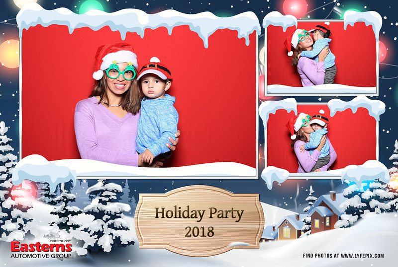 eastern-2018-holiday-party-sterling-virginia-photo-booth-201115.jpg