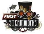 2017 Steamworks