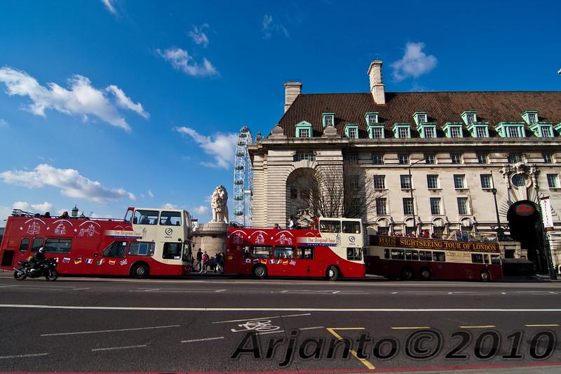 London-009.JPG