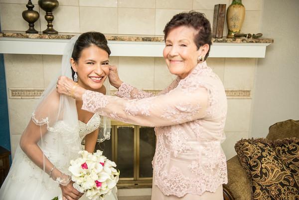 All Weddings In 2014