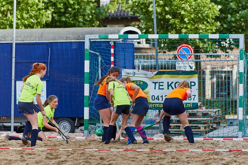 20170616 BHT 2017 Beachhockey & Beachvoetbal img 131.jpg