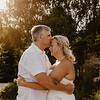 Davies Wedding Previews