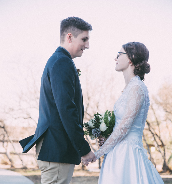 Watkins Wedding-9570.jpg