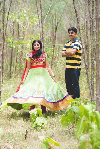 LightStory-Jithender+Deekshita-30.jpg