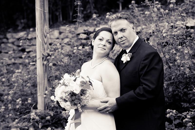 Keith and Iraci Wedding Day-235-2.jpg