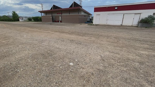 2021-07-31 Gunnison, CO NW3