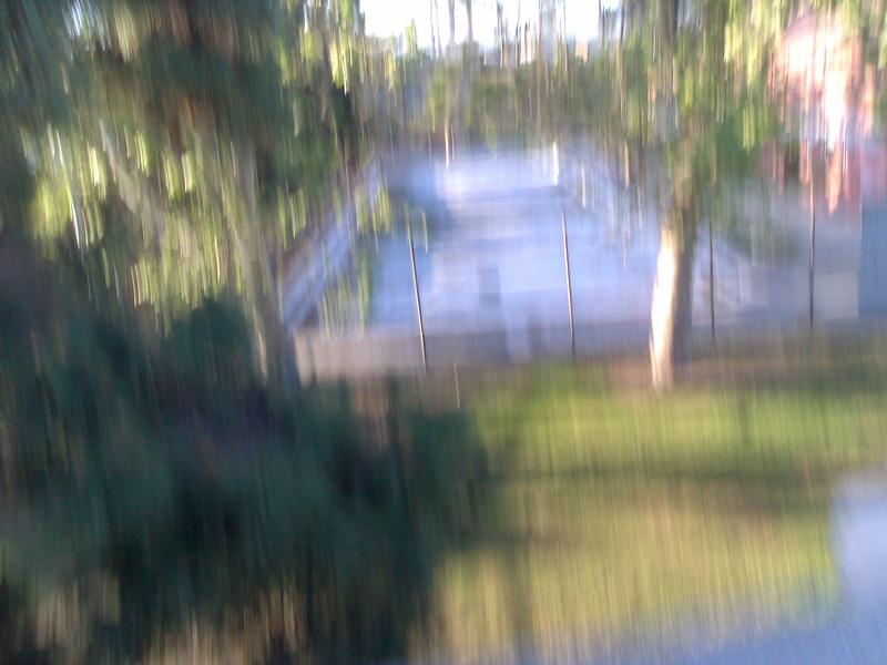 20081104_LincolnHeights-1-28.jpg