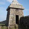 R1529113 - Slieve Commedagh Tower