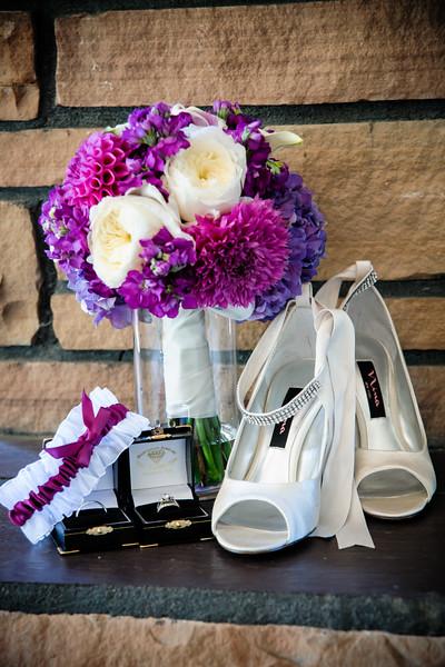 Crocker Wedding-6.jpg