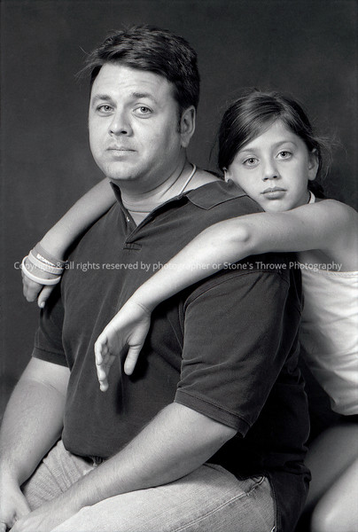 016-dad_&_daughter-dsm-ndg-0008