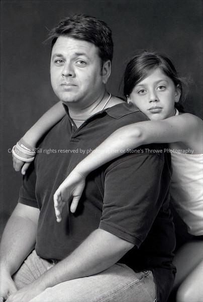 016-dad_&_daughter-dsm-ndg-0008