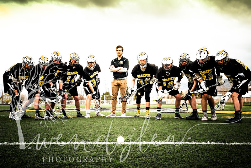 wlc WHS Boys Lacrosse  385 2018.jpg
