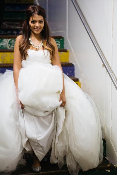 Le Cape Weddings_Bianca + Andrew Engagement-77.jpg