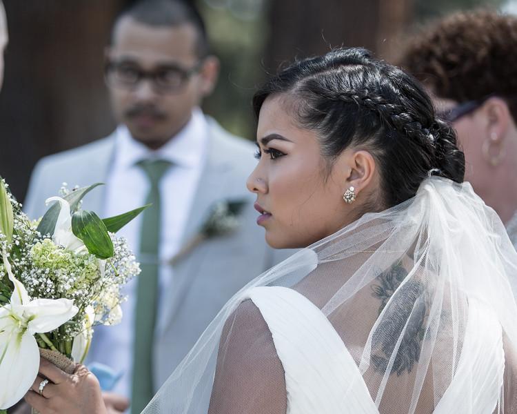 steph.joe.wedding-7930.jpg
