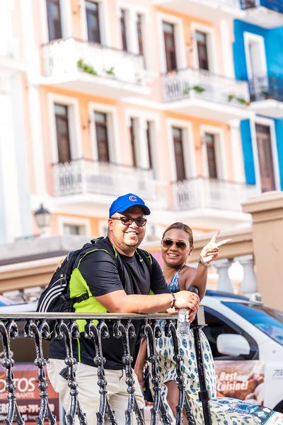 Puerto Rico VacationAugust 22, 2017 553.jpg