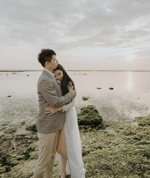 MJ&Alex Bali elopement wedding -32460.jpg