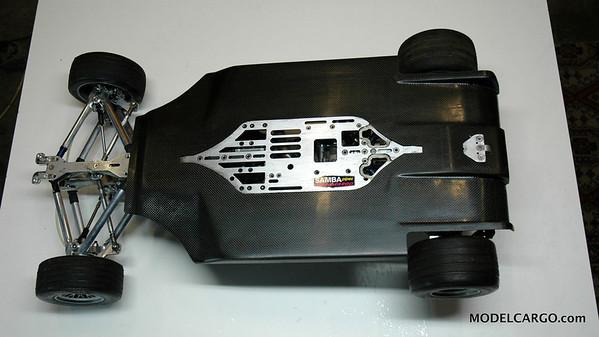 moca aero parts