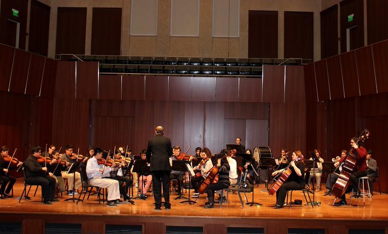 SM Orchestra 003.jpg