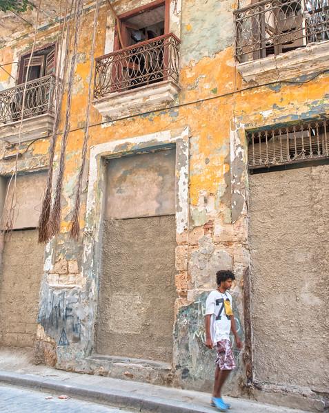 Cuba 046.jpg