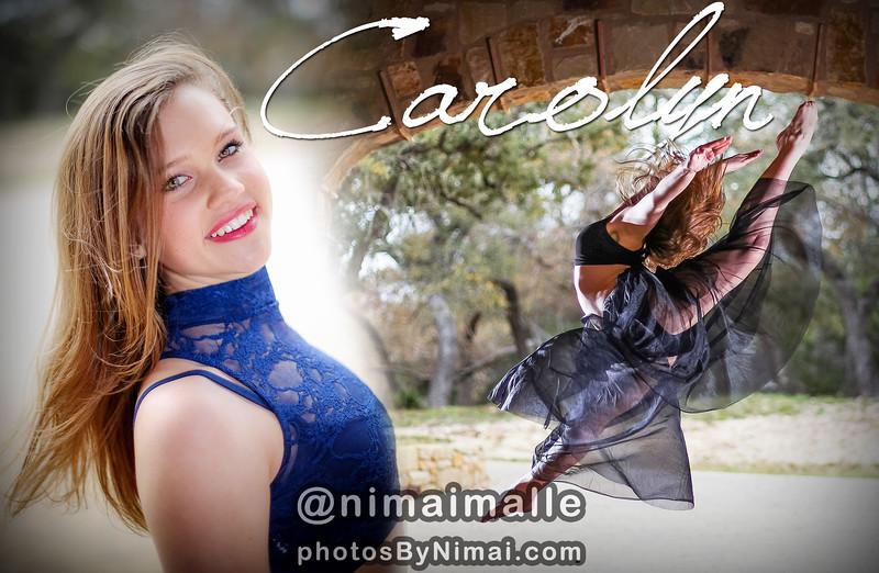 CarolynCooper_half-c.jpg