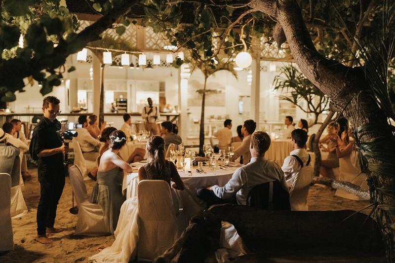 Wedding-of-Arne&Leona-15062019-714.JPG