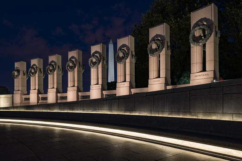 World War II Memorial-88904.jpg