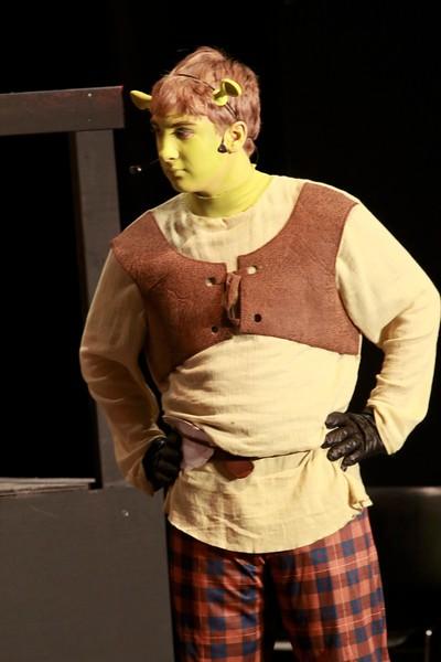 Shrek Jr - 132.jpg