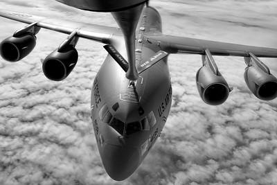 March Air Reserve Air Shows