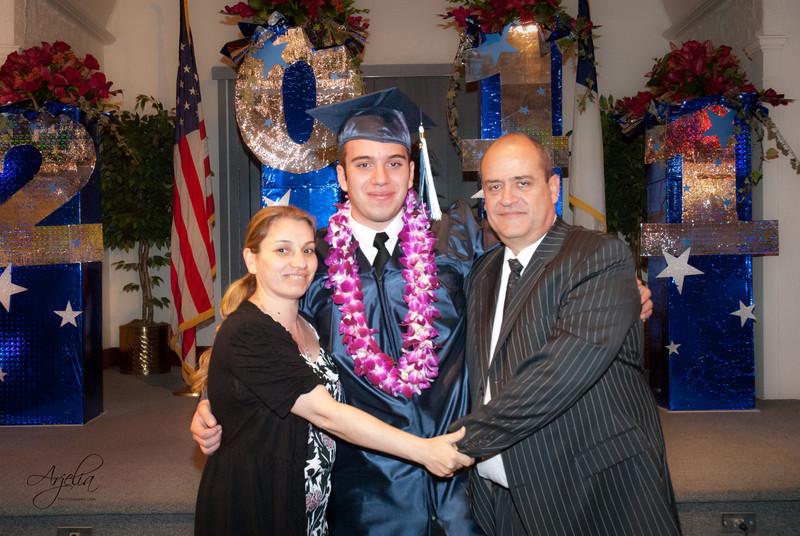 2011 CRBC Graduation Ceremony-419.jpg