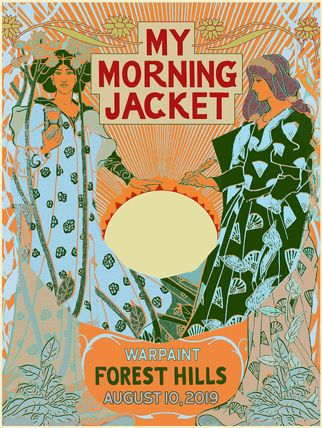 Morning_Jacket_poster_print_3a3.jpg
