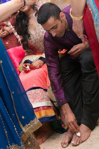 Le Cape Weddings - Indian Wedding - Day 4 - Megan and Karthik  22.jpg