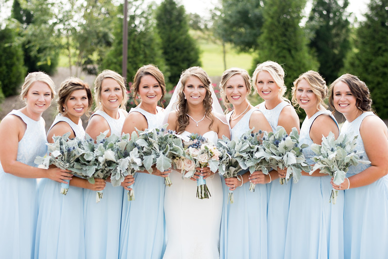 bridesmaids-portraits.jpg