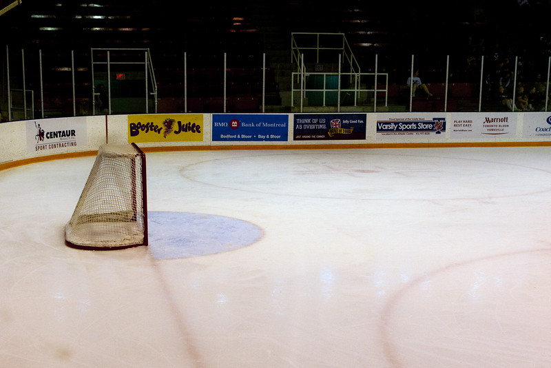 20130310 QWHockeyvsUBC 741.jpg