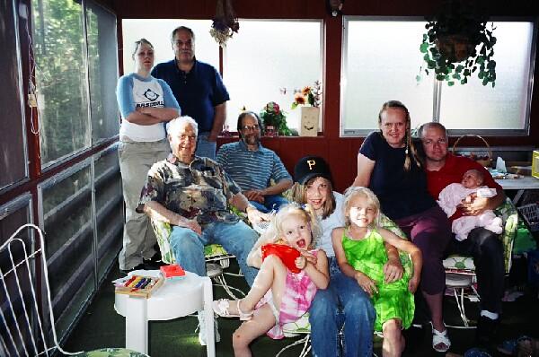 Alina & Dave's visit 2003 - Copy.jpg