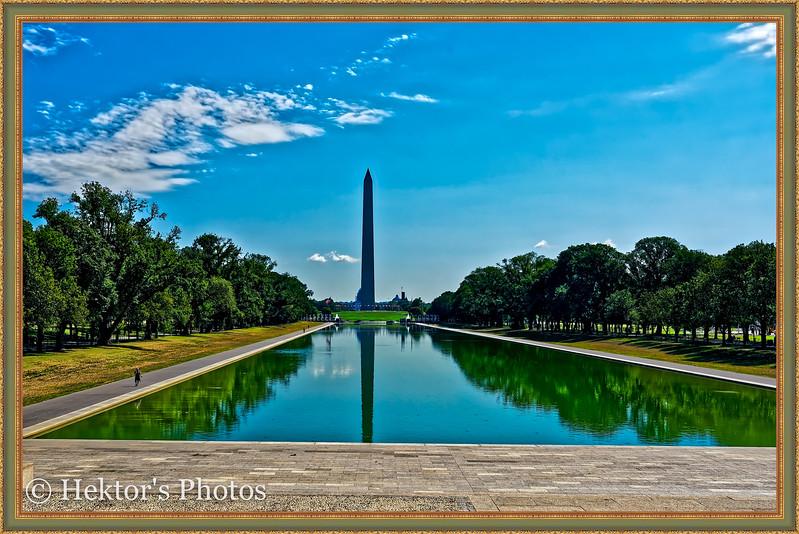 Washington Monument-1.jpg