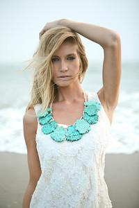Kasey: LA Modeling Agency