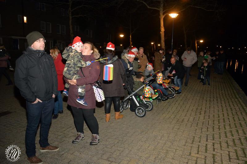 20181211 Kaarsjesavond Zoetermeer GVW_4559.jpg