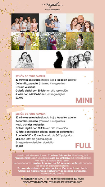 mysol_fotografia_paquete_familia_21.jpg