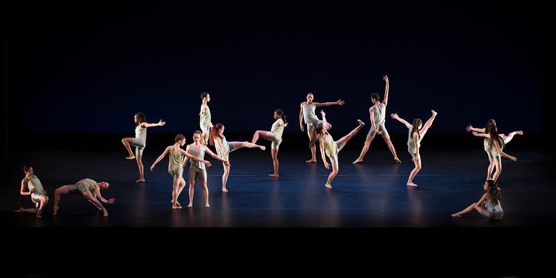 LaGuardia Graduation Dance 2012 Saturday Performance-0408-Edit.jpg