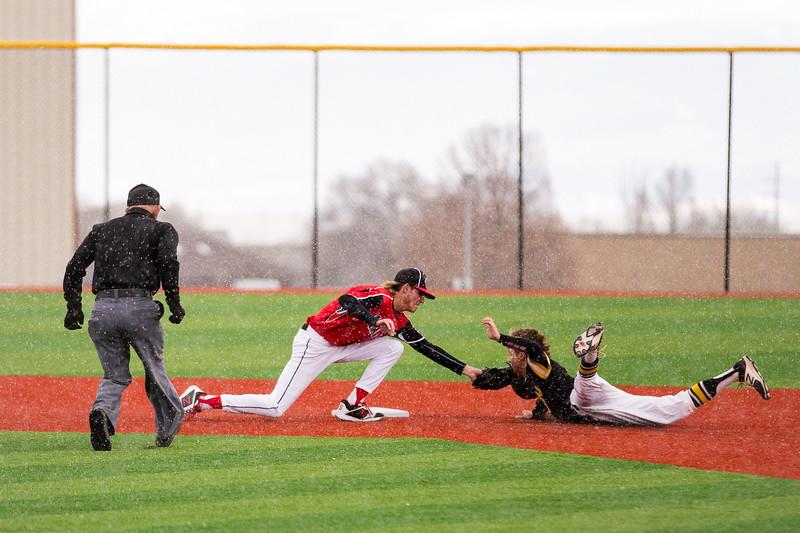 Uintah vs Union Varsity Baseball 04.jpg