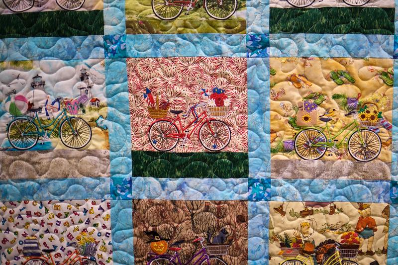 Tullahoma Quilts-452.jpg
