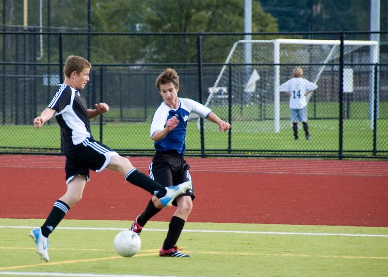 2007---Sept---Soccer138.jpg