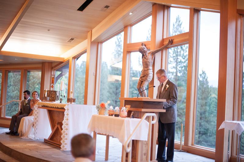 2-Wedding Ceremony-68.jpg