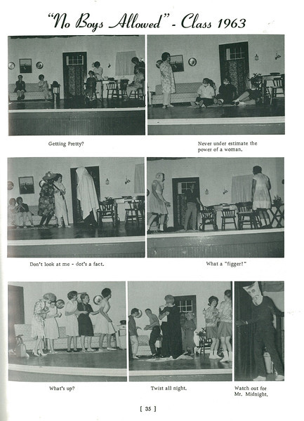 1964-00038.jpg