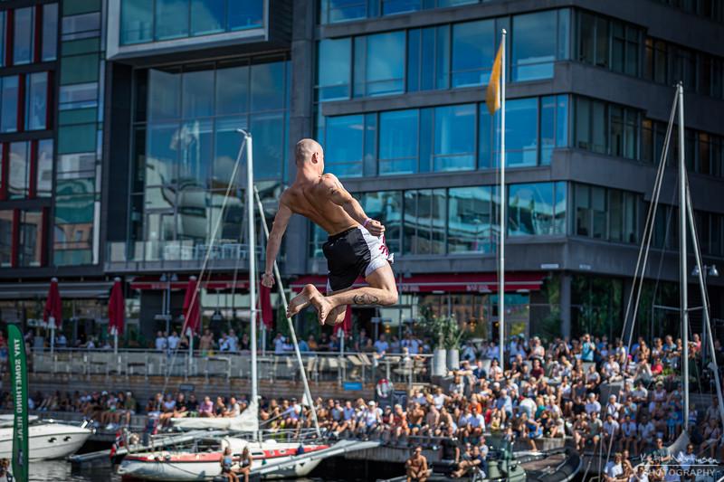 2019-08-03 Døds Challenge Oslo-197.jpg