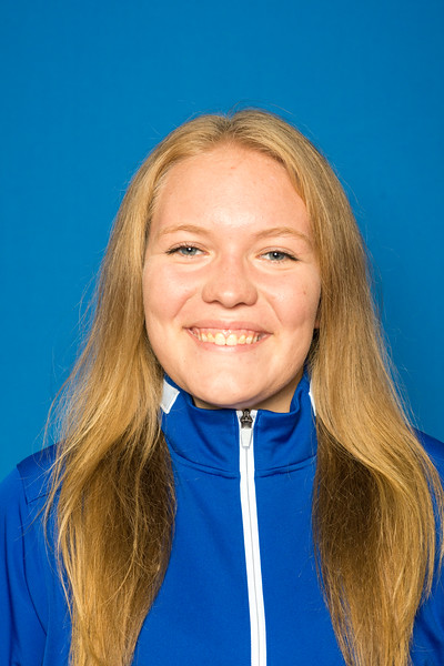 Track and Field and cross Country Headshots 2018_Gibbons-4304.jpg