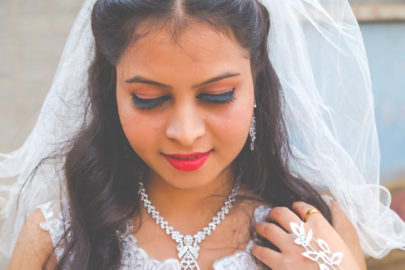 bangalore-candid-wedding-photographer-67.jpg